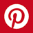 Pinterest PopulationData.net