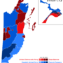 Belize – elections 2015