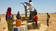 Puntland: Suspended State