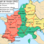 Treaty of Verdun (843)