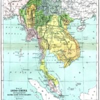 Indochina (1886)