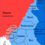 Cameroon – languages