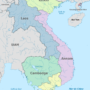 French Indochina (1900-1945)