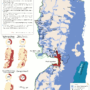 West Bank – geographical restrictions (2011)