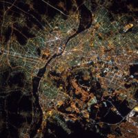 100 million inhabitants in Egypt