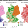 Germany – reunification