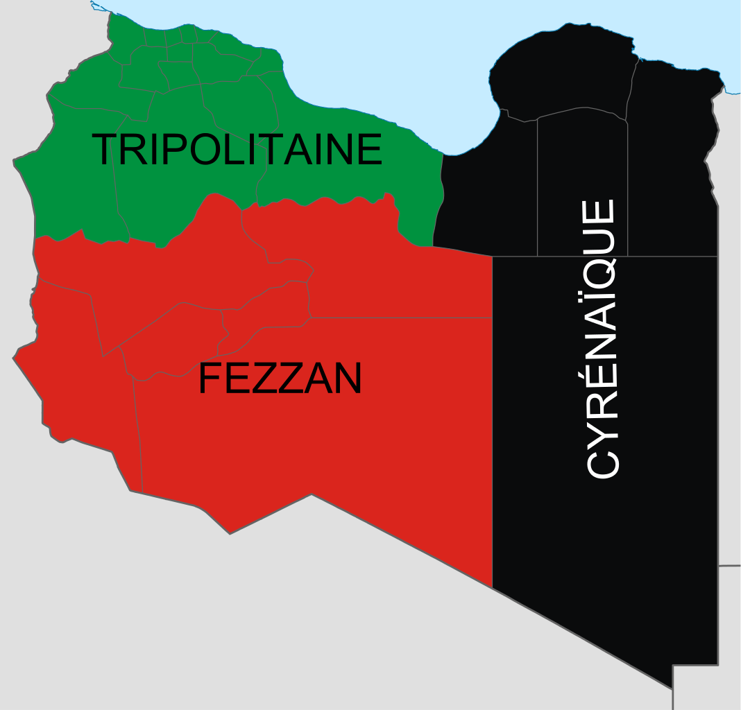 https://en.populationdata.net/wp-content/uploads/2017/04/Libye-regions.png