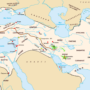 Achaemenid Empire (-400)