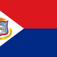 Sint Maarten (Netherlands)