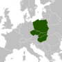 Visegrád Group