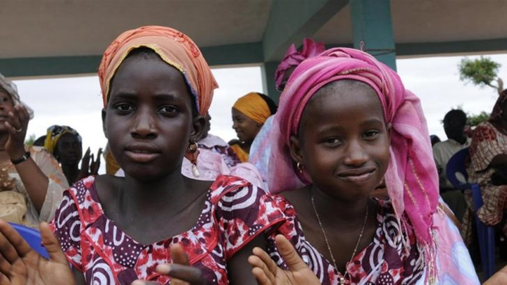 With rising number of girls at risk, world in 'race against time' to end female genital mutilation