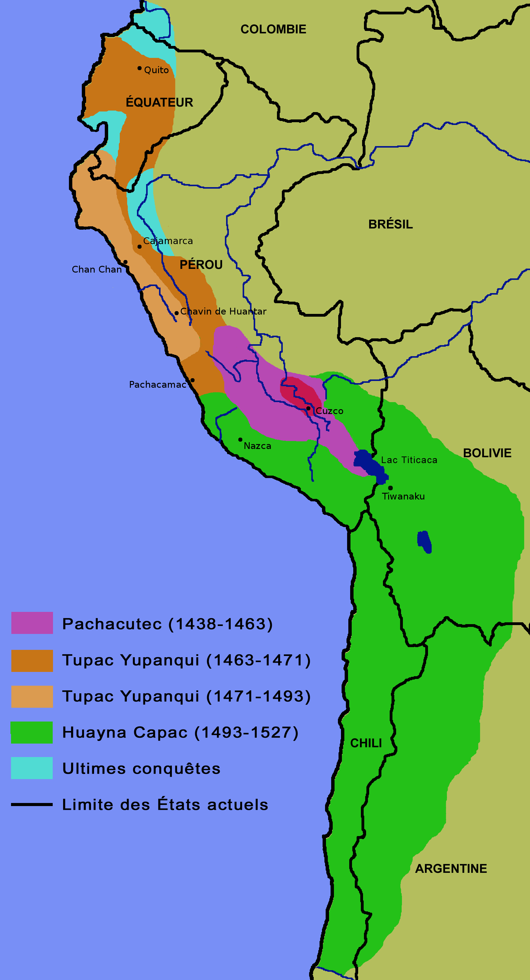 zapotec map, ming dynasty, mesopotamia map, peru map, nazca lines, tenochtitlan map, mexico city map, cheyenne map, columbian exchange, olmec map, mughal empire map, teotihuacan map, mississippian map, tikal map, mongol empire, latin america map, indigenous peoples of the americas, byzantine empire map, machu picchu, francisco pizarro, mesoamerica map, inca society, chichen itza map, andean civilizations, mayan map, aztec map, iraca map, andes mountains map, byzantine empire, inuit map, on inca map