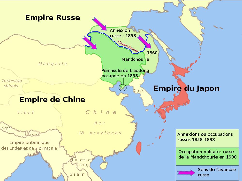 China-Russia - Manchuria (1858-1904) • Map • PotionData.net on persia map, nanking massacre, hainan map, sweden map, empire of japan, russo-japanese war, kazakhstan map, gobi desert map, new guinea map, shenyang map, austria map, asia map, great wall of china, second sino-japanese war, beijing map, first sino-japanese war, ming dynasty, inner mongolia, formosa map, china map, pakistan map, xinjiang map, sakhalin map, pearl harbor map, abyssinia map, angola map, qing dynasty, great wall map, japanese invasion of manchuria, nicaragua map,