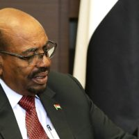 Sudan: The dictator al-Bashir overthrown by the army