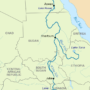 Africa – Nile River