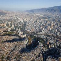Venezuela: Juan Guaido proclaims himself president of the country
