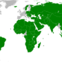 Palestine – reconnaissance internationale (2012)